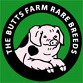 Butts Farm Rare Breeds buttsfarmrarebreeds.co.uk