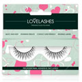 Love Lashes 804 Fabulous Volume Lashes