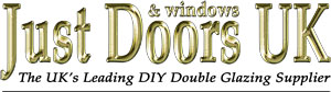 Just Doors UK - www.justdoorsuk.com