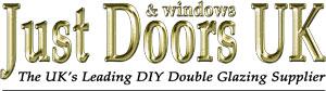 Just Doors UK - www.justdoorsuk.com