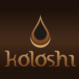 Koloshi - www.koloshi.co.uk