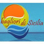 Bagliori di Sicilia Villas - www.baglioridisicilia.com