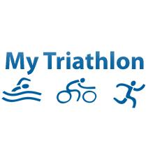 MyTriathlon - www.mytriathlon.co.uk