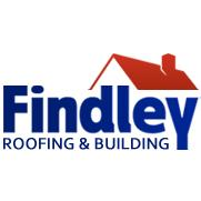 Findley Roofing and Building - www.findleydevelopments.co.uk
