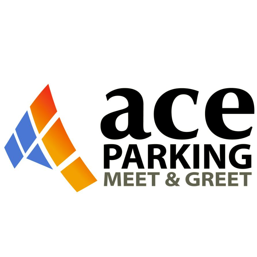 Gatwick ace meet greet reviews airport parking review centre gatwick ace meet and greet m4hsunfo