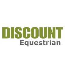 Discount Equestrian - www.discount-equestrian.co.uk