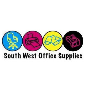 South West Office Supplies - www.swofficesupplies.co.uk