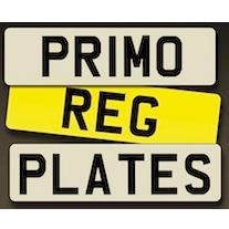 Primo Registrations - www.primoregistrations.co.uk
