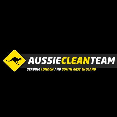 Aussie Clean Team - www.aussiecleanteam.co.uk