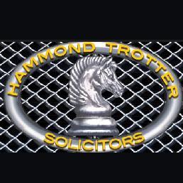 Hammond Trotter Solicitors - www.drivingdefences.com
