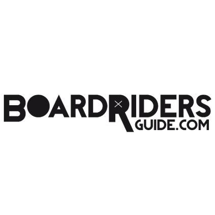 BoardridersGuide - www.boardridersguide.com