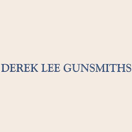 Derek Lee Gunsmiths - www.derekleegunsmiths.com
