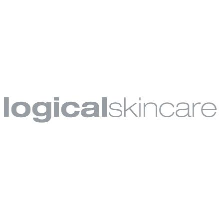 Logical Skincare - www.logicalskincare.co.uk
