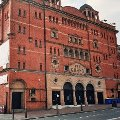 The Clapham Grand www.claphamgrand.com