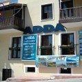 ADDA Tours www.addatours.com
