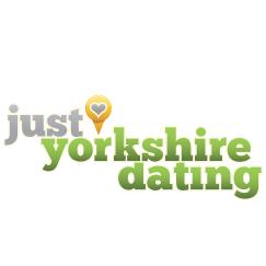 Just Yorkshire Dating - www.justyorkshiredating.co.uk