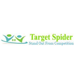 Target Spider - www.targetspider.com