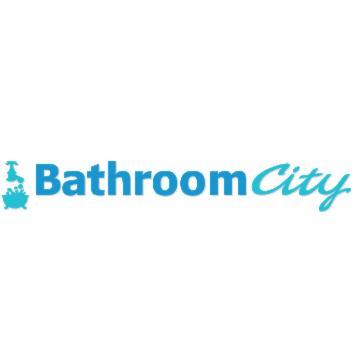 Bathroom City - www.bathroomcity.co.uk