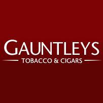 Gauntleys - www.cigars.gauntleys.com