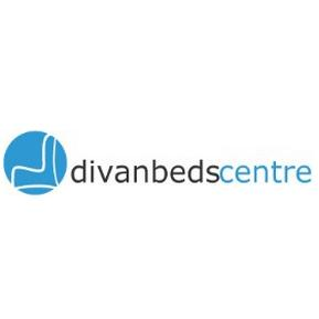 DivanBedsCentre - www.divancentre.co.uk