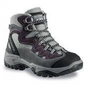 Scarpa Cyclone GTX Walking Boots