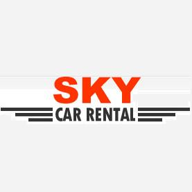 Sky Car Rental - www.skyrentacarturkey.com