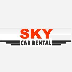 Sky Car Rental - www.skyrentacarturkey.com