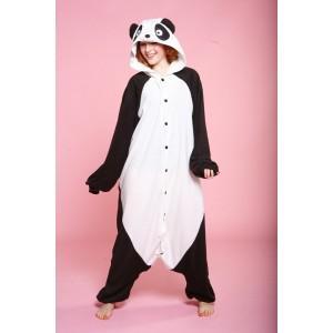 Paul, The Kung Fu Panda Jumpsuit