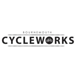 Bournemouth Cycleworks LTD - www.bournemouthcycleworks.co.uk