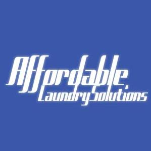Affordable Laundry Solutions - www.affordablelaundry.com