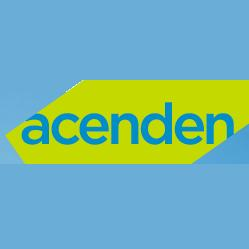 Acenden Morgage Servicing Specialists - www.acenden.com