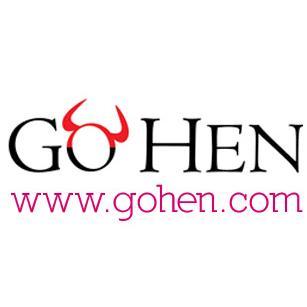 Go Hen - www.gohen.com