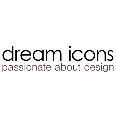 Dream Icons - www.dreamicons.com