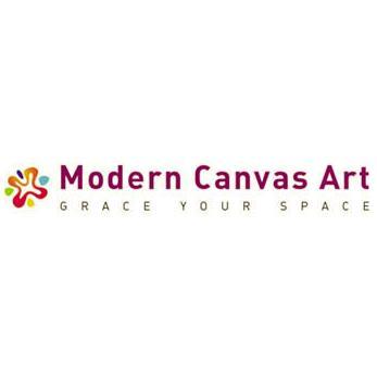 Modern Canvas Art - www.modern-canvas-art.com