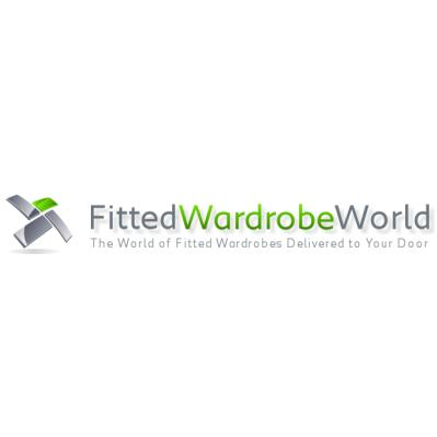 Fitted Wardrobe World - www.fittedwardrobeworld.com