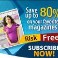 New Cheap Magazines www.newcheapmagazines.com