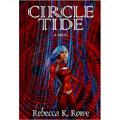Circle Tide, Rebecca Rowe