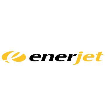 Enerjet - www.enerjet.ca
