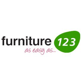 Furniture123 - www.furniture123.co.uk (Pre December 2012)