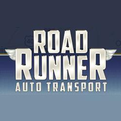 Road Runner Auto Transport - www.roadrunnerautotransport.com