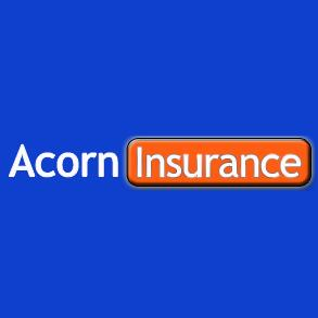 Acorn Insurance - www.acorninsure.co.uk