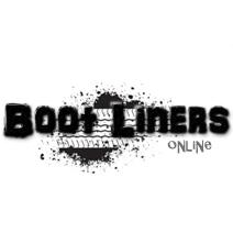 Boot Liners - www.bootlinersonline.co.uk