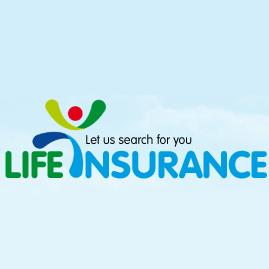 LifeInsurance - www.life-Insurance1.co.uk