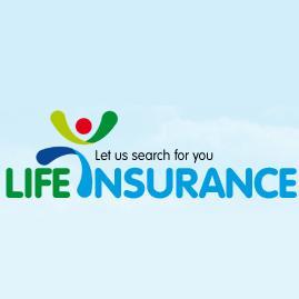 LifeInsurance - www.life-Insurance1.co.uk