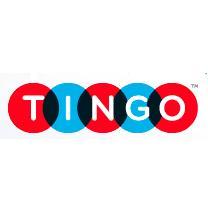 Tingo - www.tingo.com