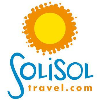 Solisol Travel - www.solisoltravel.com