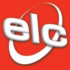 The Entertainment Lighting Company Ltd