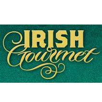 Irish Gourmet - www.irishgourmet.co.uk