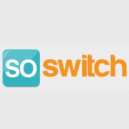 So Switch - www.soswitch.com