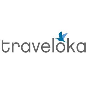 Traveloka - www.traveloka.com